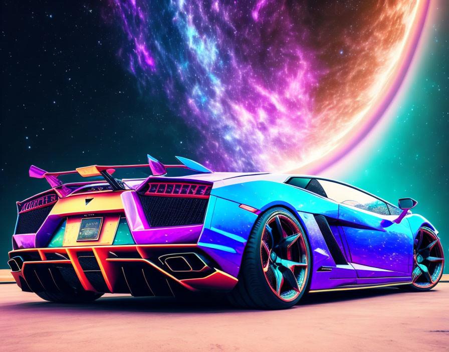 Lamborghini Gallardo.Автомобили