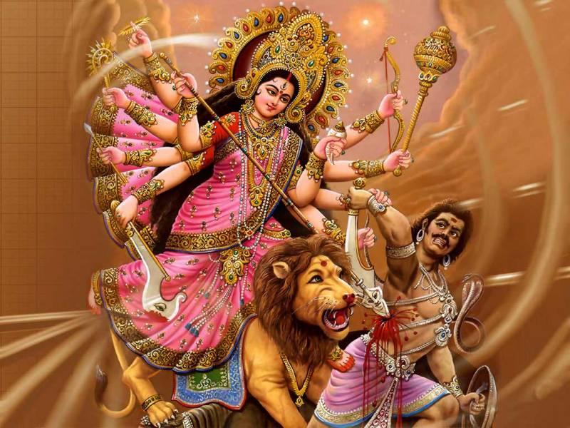 Индийские мотивы.Искусство Живопись