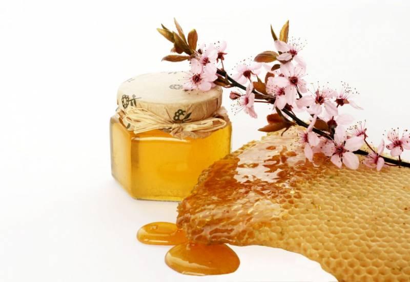 Мёдовый Спас.Открытки к праздникам