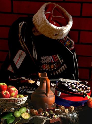 Картинка Ореховый Спас картинки из коллекции Открытки Открытки к праздникам